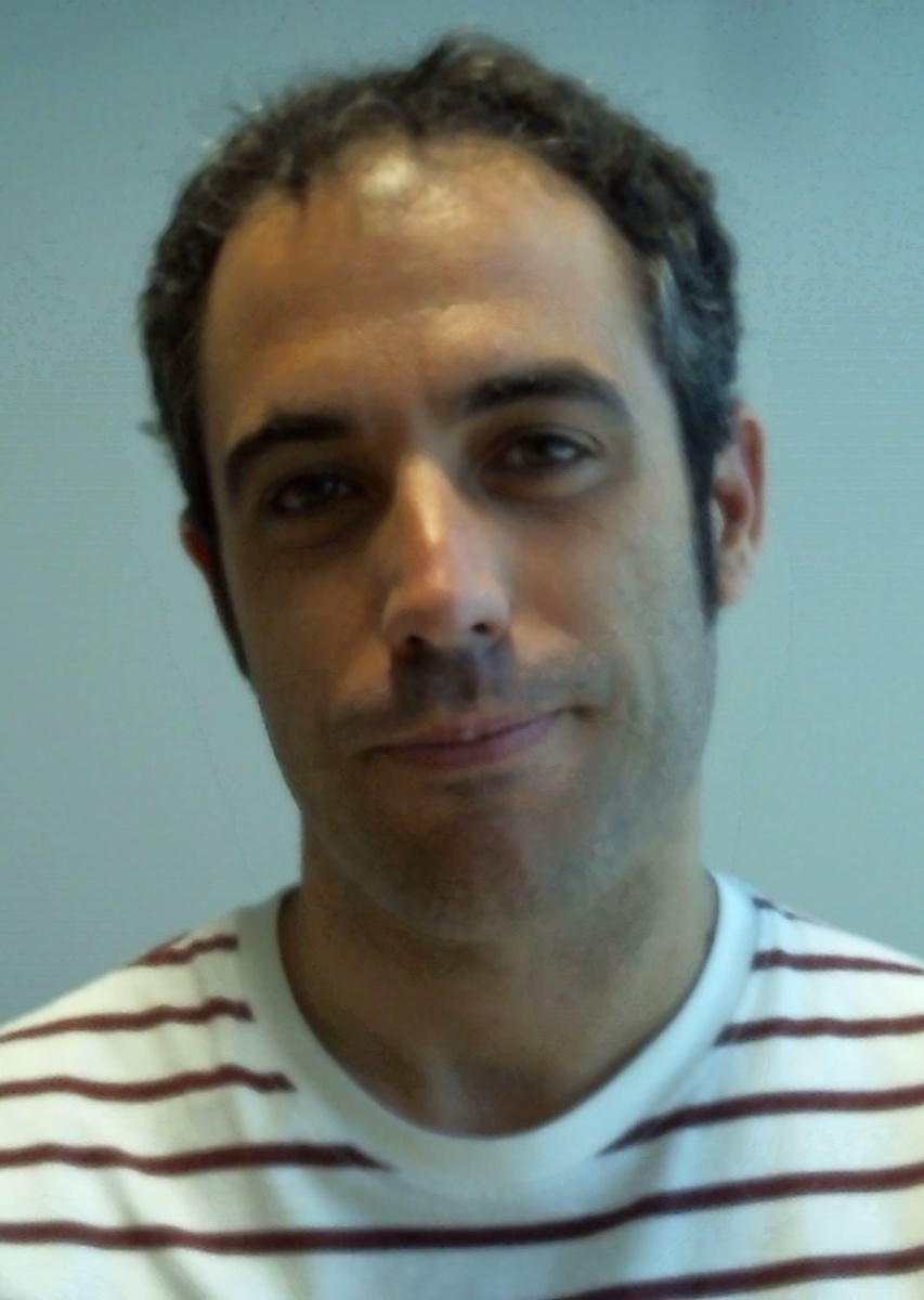 Torres Rodríguez