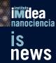 IMDEA Nanociencia en RTVE