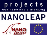 NANOLEAP Nanocomposite for building constructions and civil infrastructures: European network pilot production line to promote industrial application case