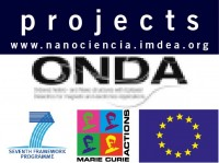 ONDA Ordered heteroand Nano-structures with Epitaxial Dielectrics for magnetic and electronicsApplications