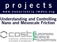 Understanding and Controlling Nano and Mesoscale Friction