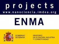 ENMA Highly Defined Supramolecular Multi-Chromophore Systems for Advanced Optoelectronics