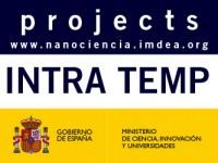 Intra_Temp, Interpretation of intracellular temperature for cancer diagnostic and treatment