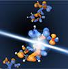 Fotónica ultrarrápida para el diseño de nuevos materiales y la captura eficiente de energía
