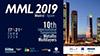 Madrid celebra un congreso científico internacional en el que expertos presentarán el futuro de las nuevas tecnologías