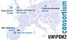 Reunión de lanzamiento de un nuevo proyecto FET Horizon 2020: UWIPOM2